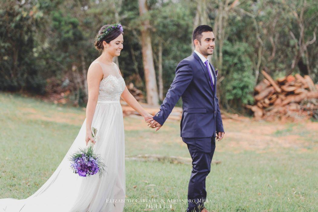 Matrimonio Nati&Orlando