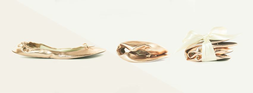 Flexibles, cómodos y elegantes