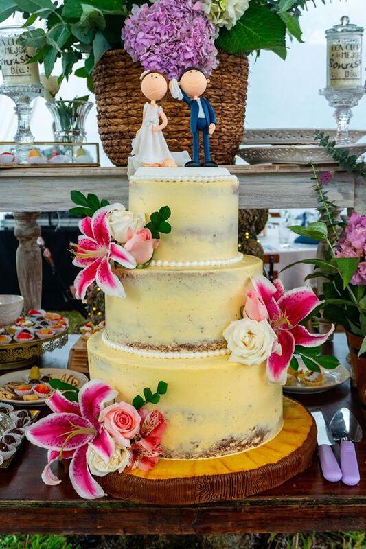 Exclusive Wedding Perú