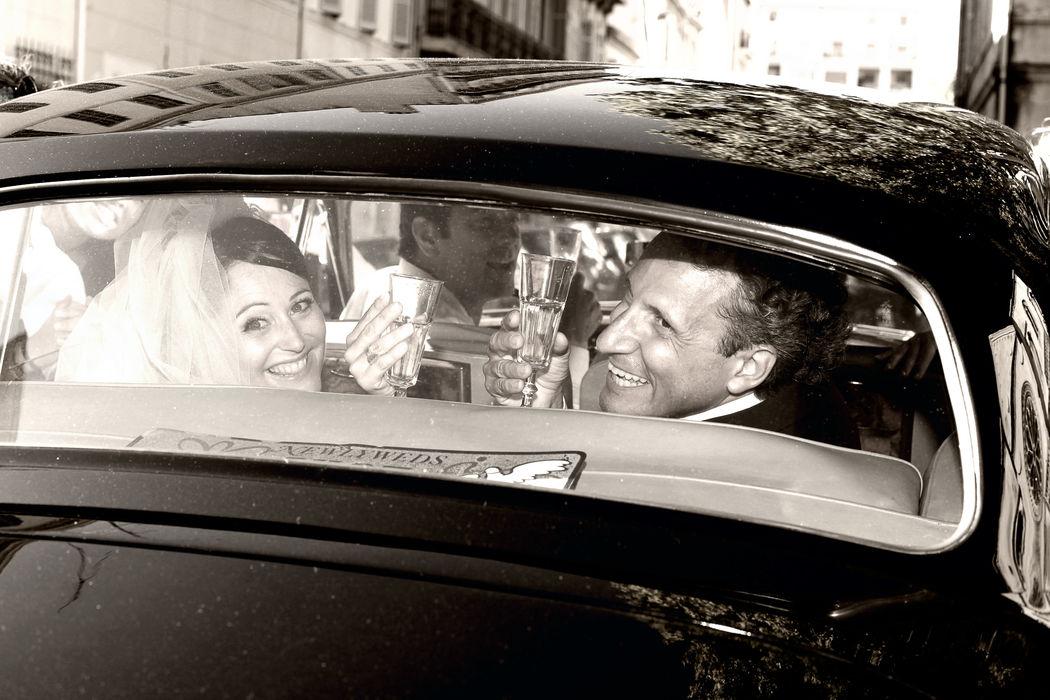 Anne de Carvalho Photographe
