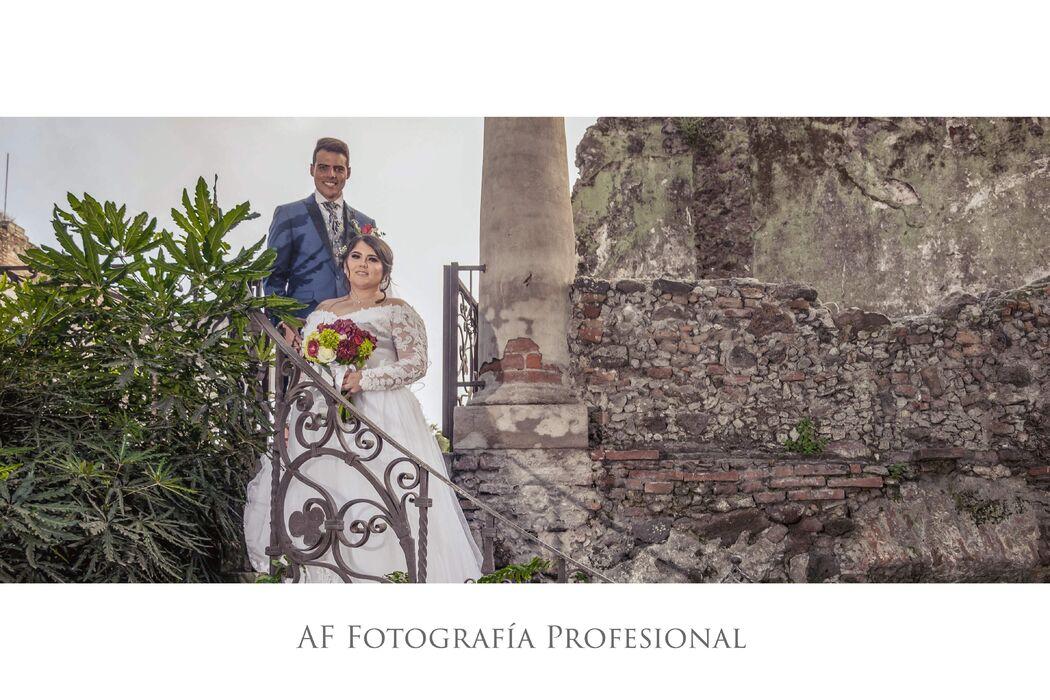 Antonio Fonseca