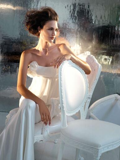 Atelier White Rose