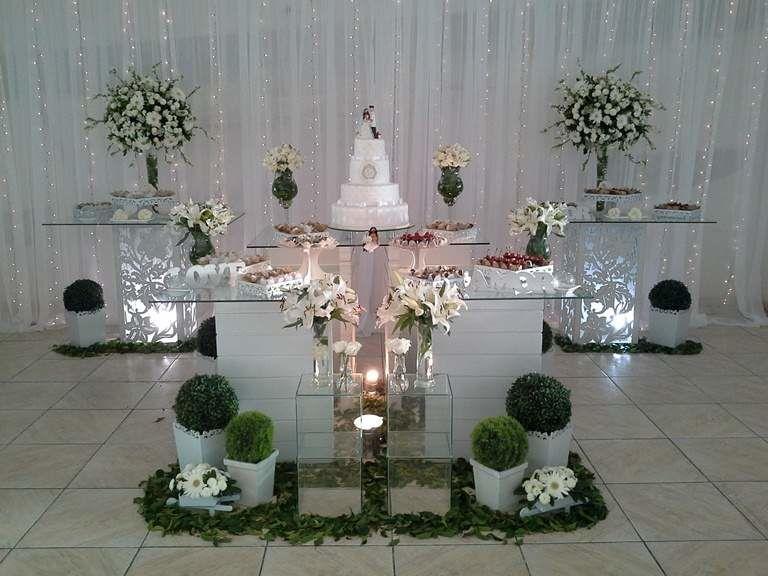 Casarão do Alcântara