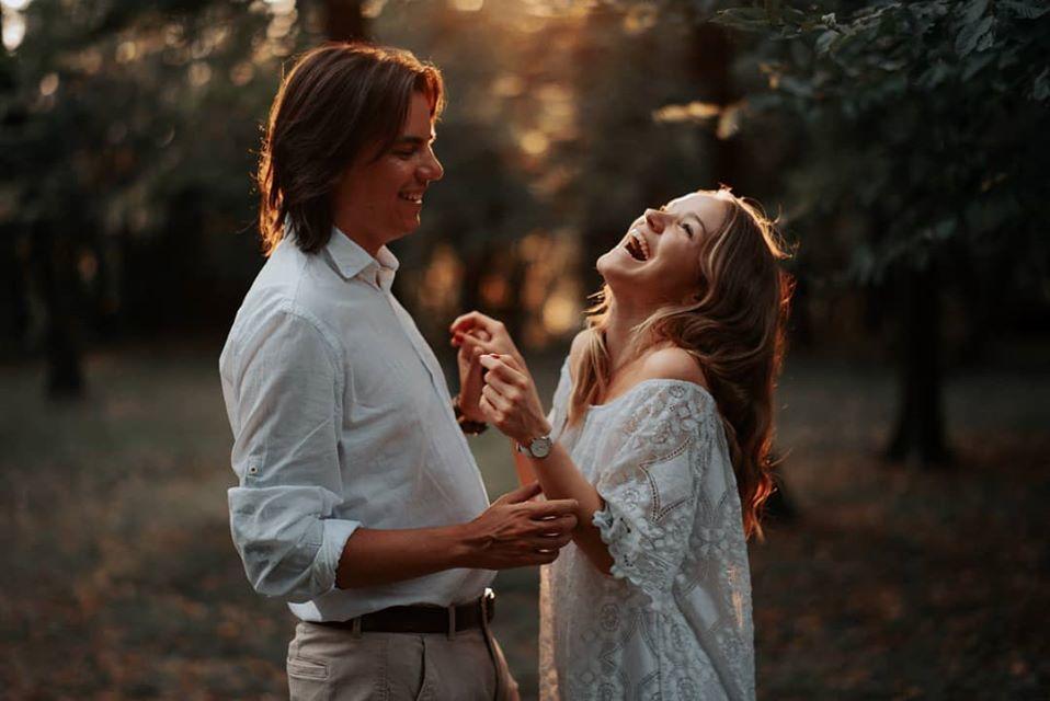 Verona Wedding Photography