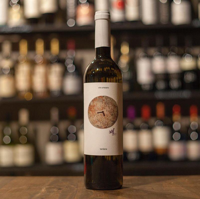 Dionysos - Boteco & Vinhos