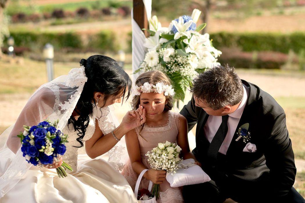 Fotógrafo de bodas La Rioja-38
