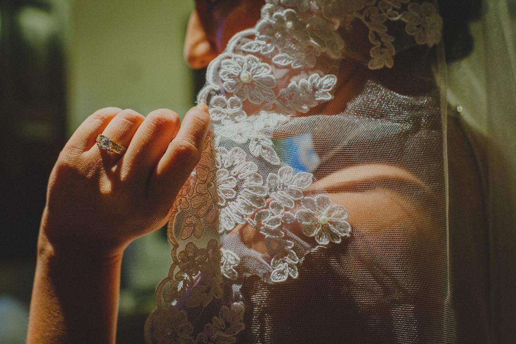 Boda Mar y Amor Weddings