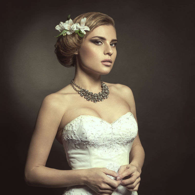 Свадебный фотограф Евгений Иванов