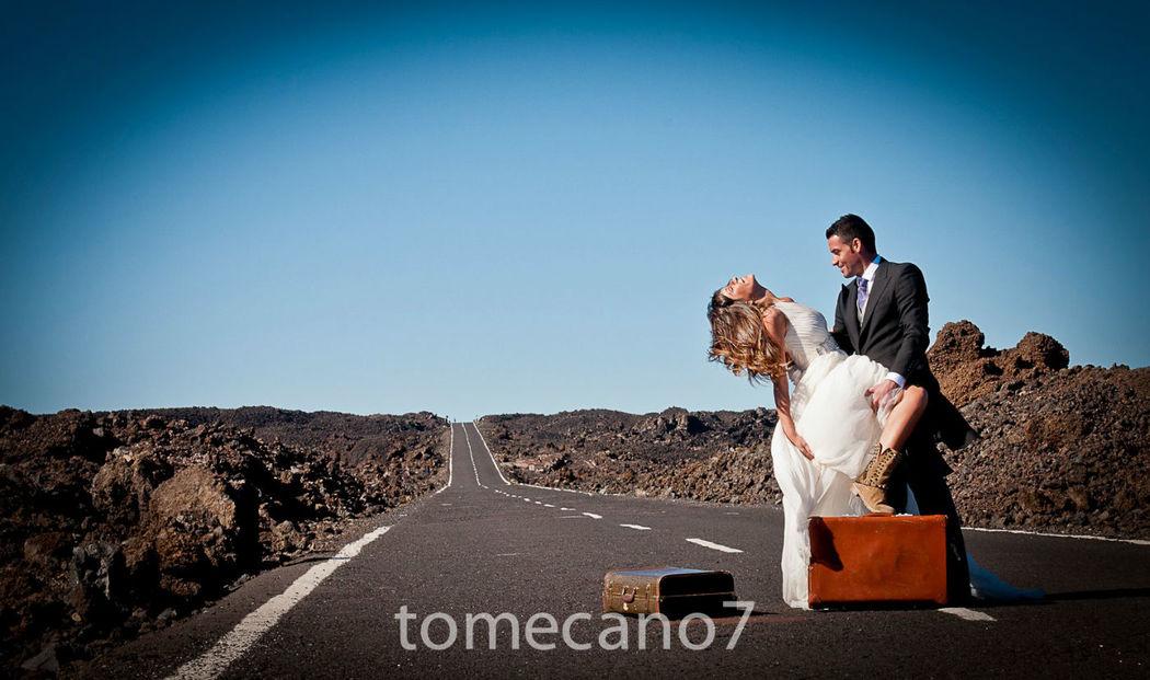 Tomecano7 Fotógrafos Nos vamos de ruta, El Teide