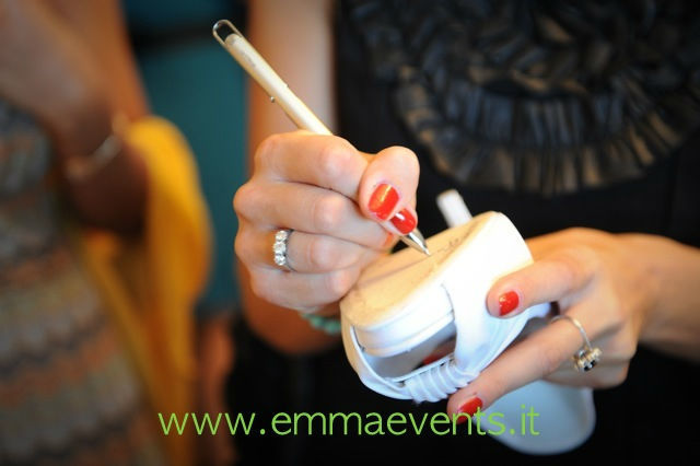 Emma Events