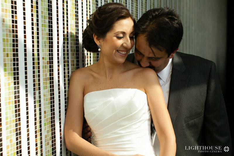 Fotografía de boda en Guadalajara, Raúl Gonzalez