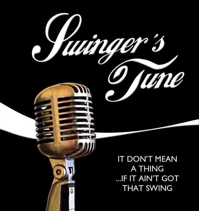 Swinger's Tune