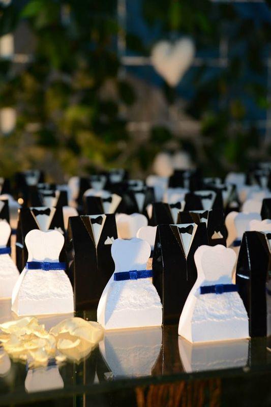 Cristallo Bianco Assessoria e Eventos