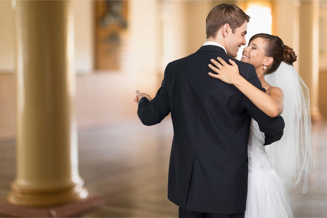 El Baile de tu Boda con Umberto Fabris