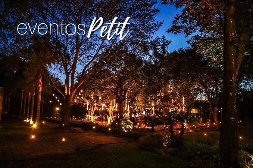 Eventos Petit Guadalajara