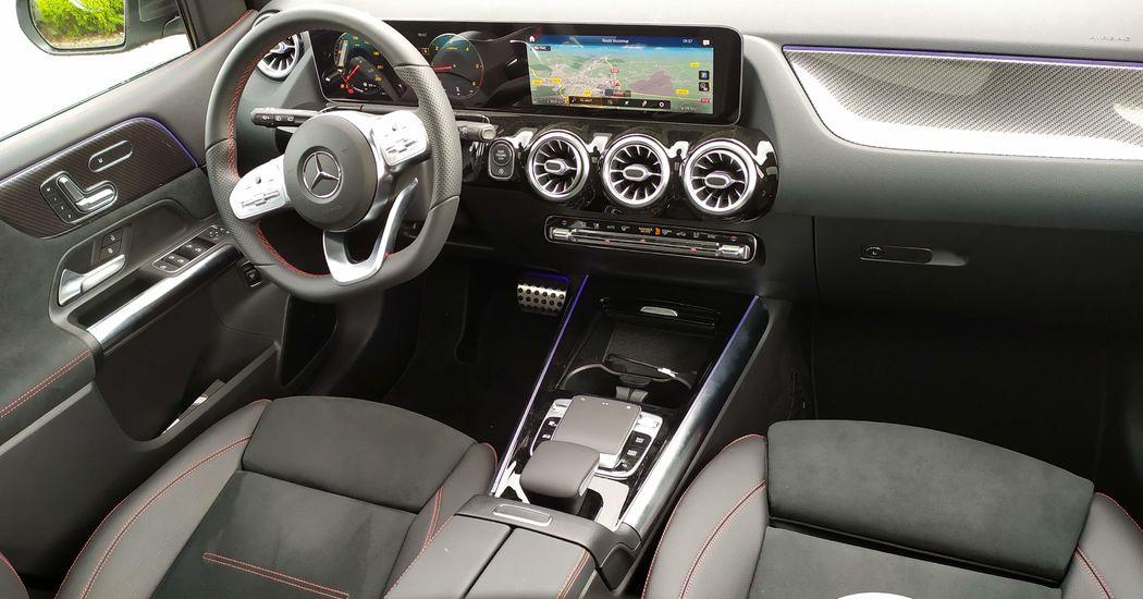 Mercedes-Benz Rent Evreux