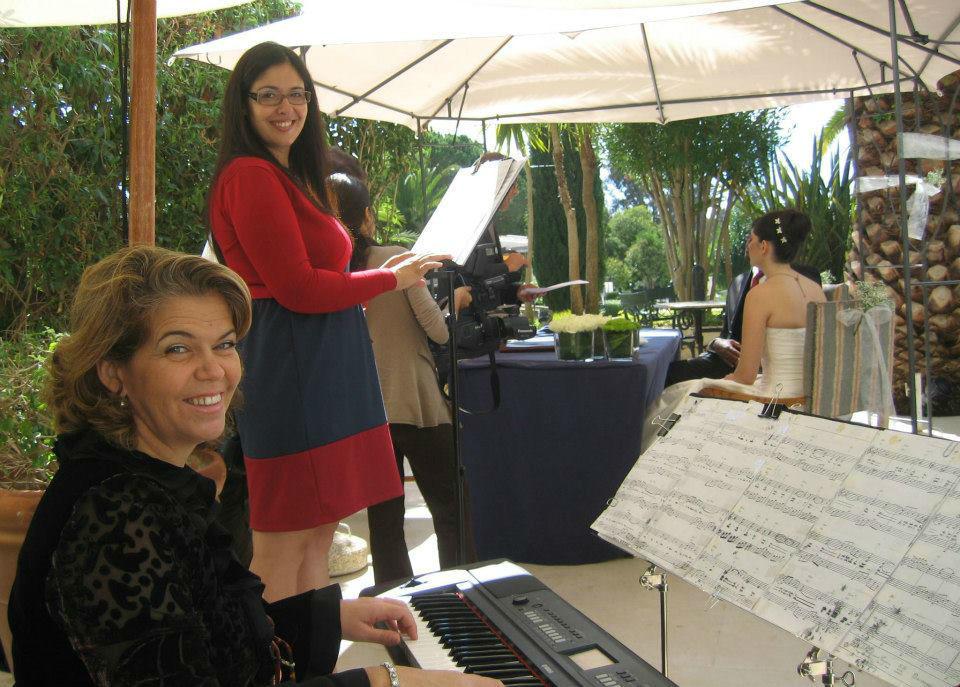 Casamento Civil- Musicorum