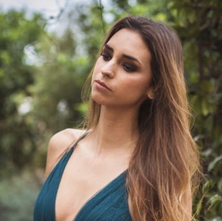 Josefina Jaramillo MakeUp Artist