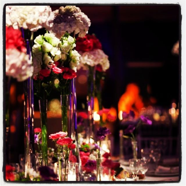 Wedding Design Studio