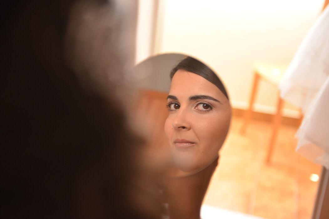 Maquilhagem:  Sisley - Helena Rubinstein - Christian Dior - Séphora - L'Óreal - Givenchy  Mini-Facil (Spa de Rosto):  Sisley - LIERAC  kabuki.ritamorim@gmail.com  fotografia: Pedro Tabórda