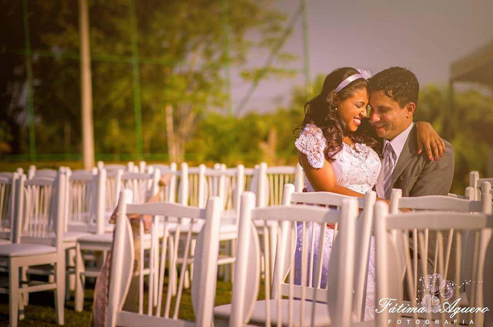 Fátima Aguero Fotografia