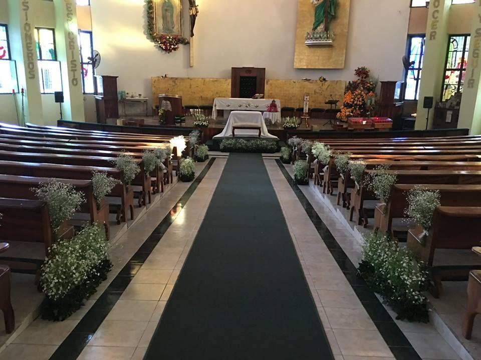 La Abuela Alcahueta Floristeria