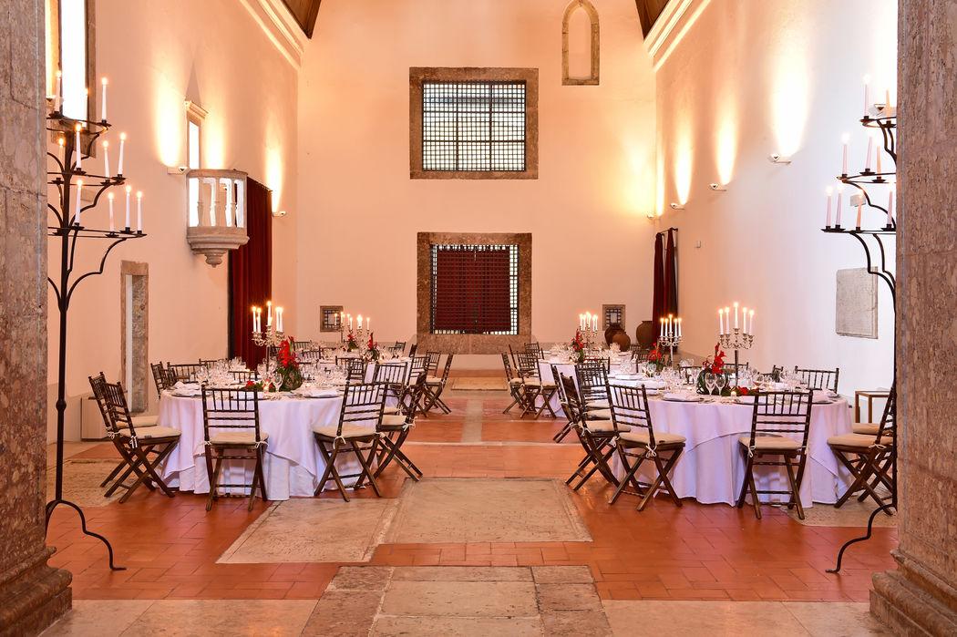 Banquete