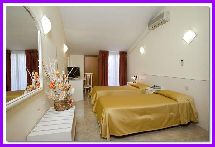 Hotel Massimino