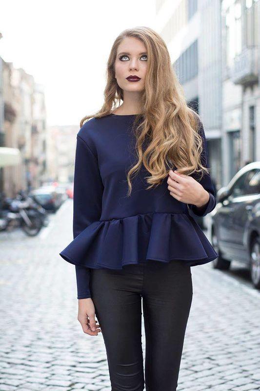 Marie Closet