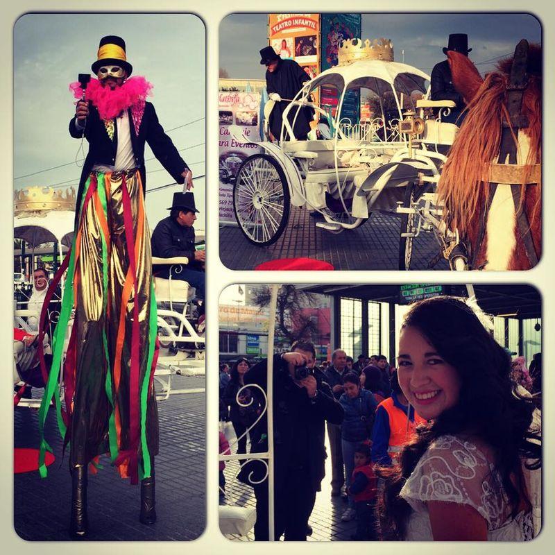 Artistas Circenses para fiestas de matrimonios, ANIMACIÓN SHOW COTILLÓN, #Batucada #FiestasdeMatrimonios