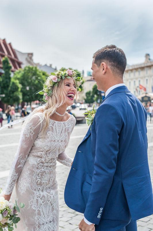 mariages lyon