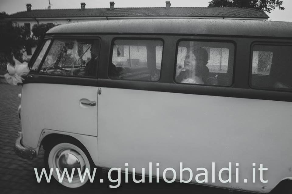 Giulio Baldi