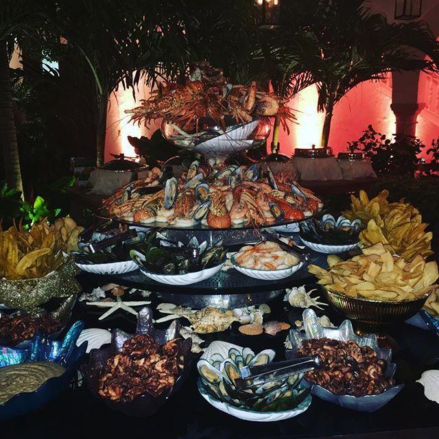 Adriana Santos Catering + Eventos