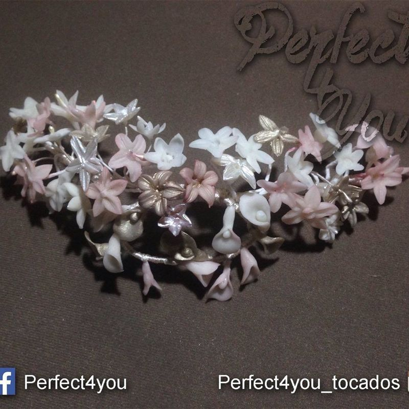 Perfect4you
