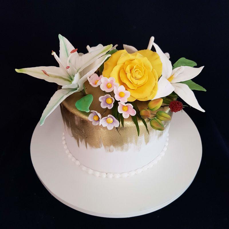 tortas willy antofagasta