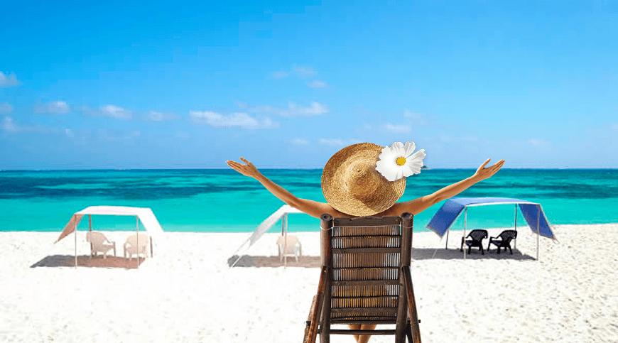 Vacaciones Viajes y Turismo