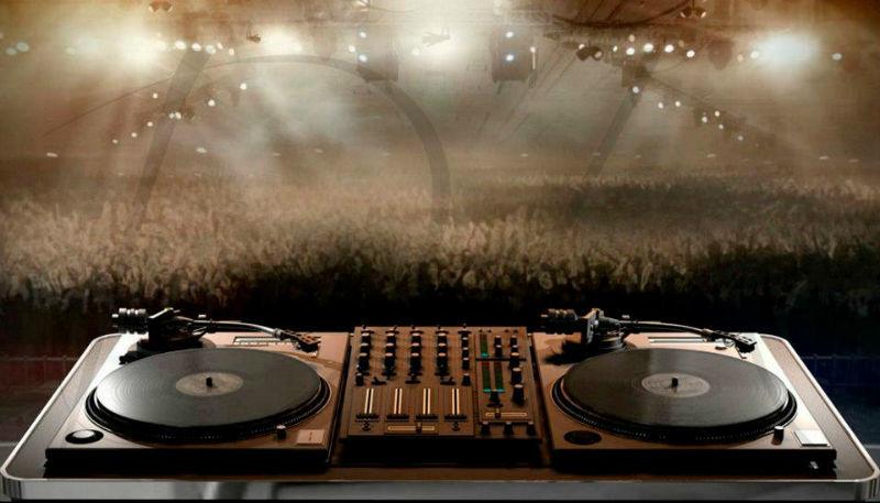 Foto: Deluxe Eventos