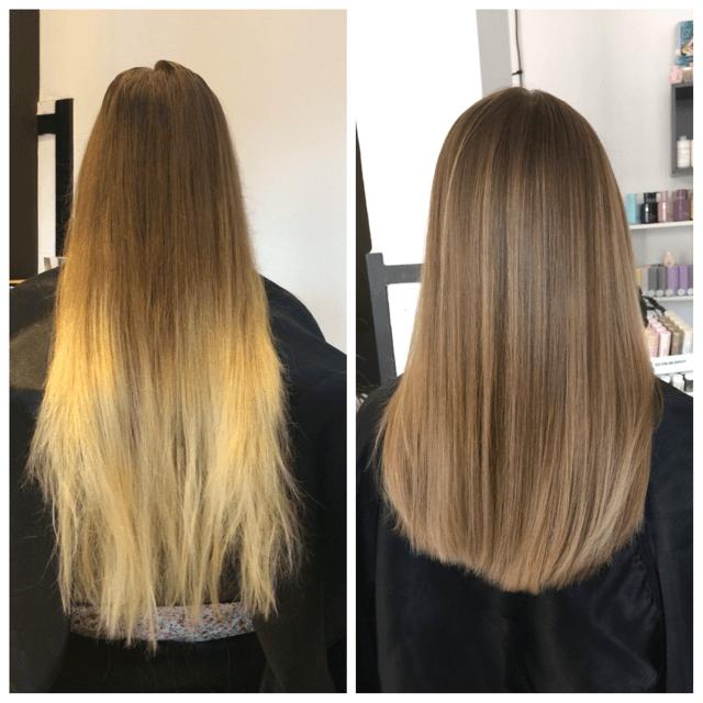 Hairmate Kraków