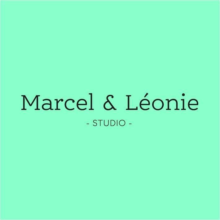 Marcel & Léonie