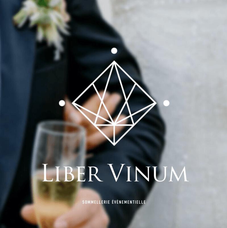 Liber Vinum