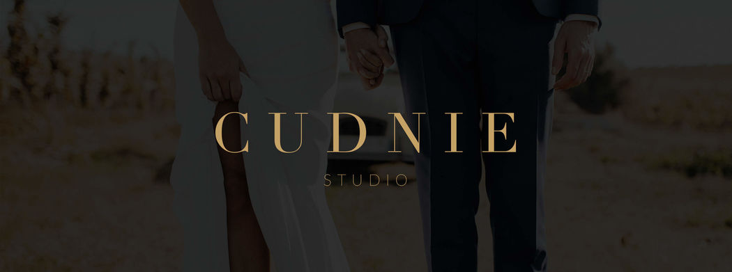 CUDNIE Studio