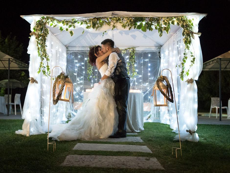 Iamphoto - wedding | portrait | photography