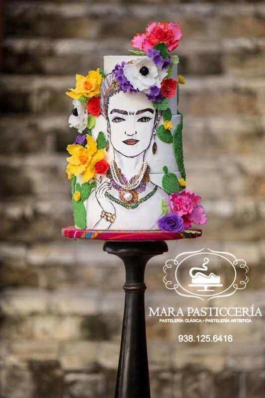 Mara Pasticceria