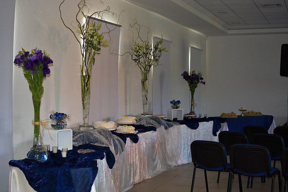 Eventos Lo Castillo