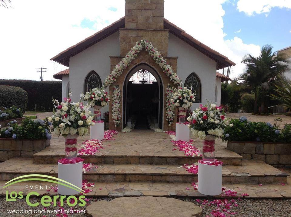 Eventos Los Cerros
