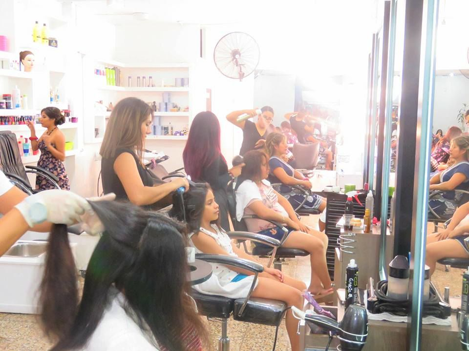 Florentini Hair & Spa