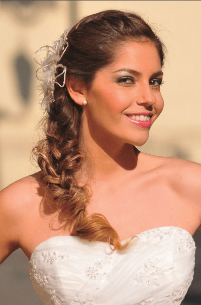 Alexis Garrido