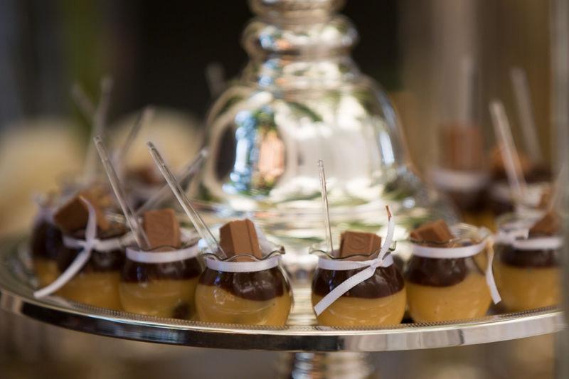 Cioccolateria Doceria e Café