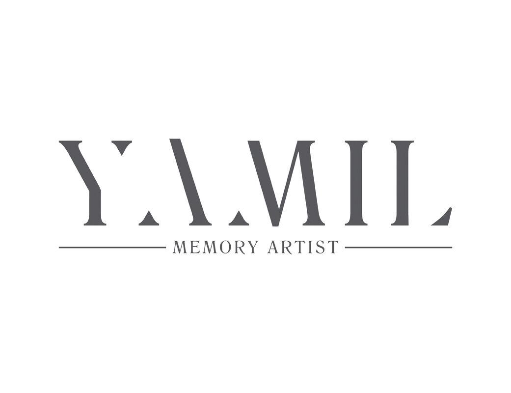 Yamil Memory Artist