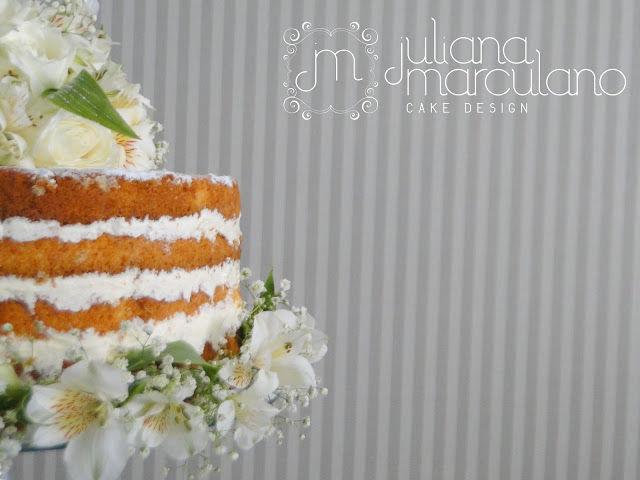 Juliana Marculano